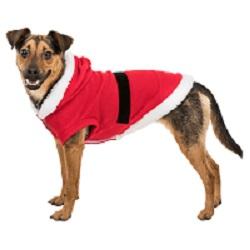 Παλτό Trixie Santa